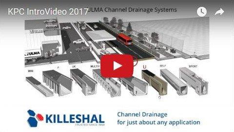 Killeshal Precast Concrete Suppliers video