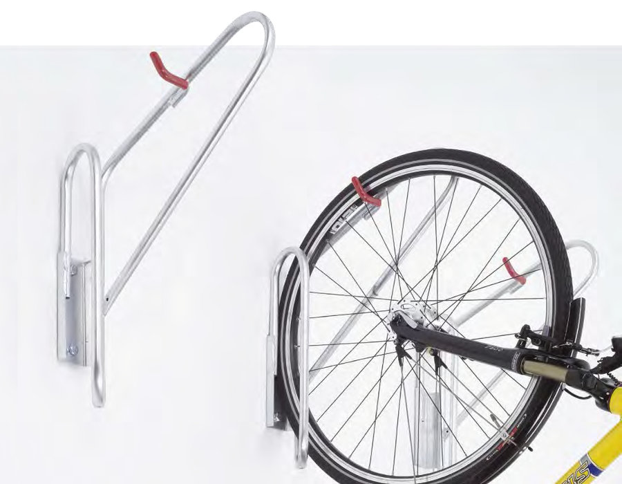 Hanging Parker 3900 Cycle Stand main image