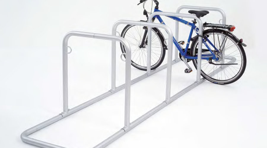 Galaxy Cycle Stand main image