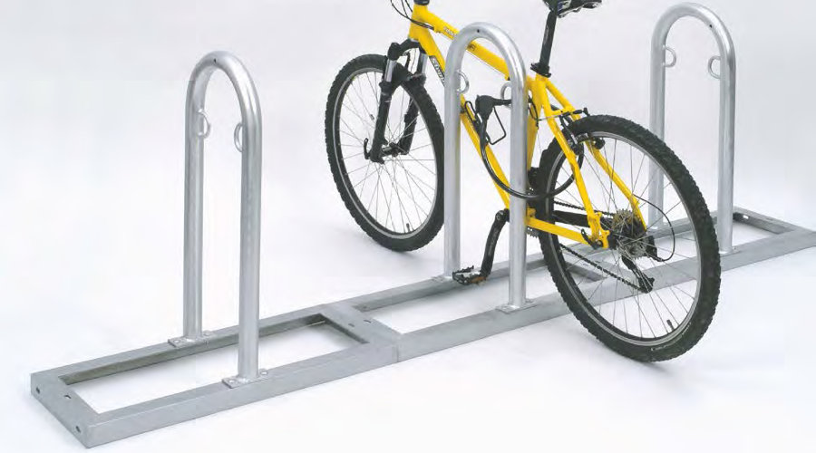 Track Cycle Stand main image