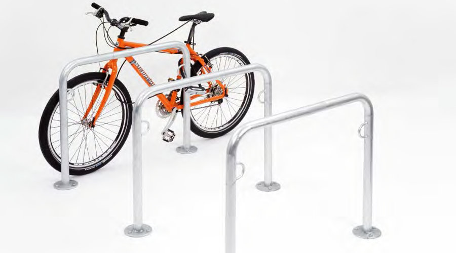 Trust Cycle Stand main image
